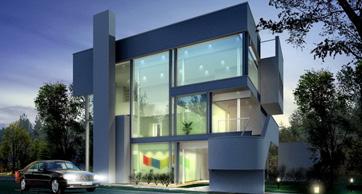 某建筑设计公司组织管理咨询案例