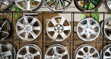 某汽车零部件公司绩效管理咨询案例