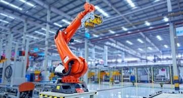 某工业自动化产品综合服务商股权激励