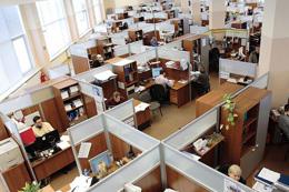 国有企业的躺椅和民营企业的龙椅